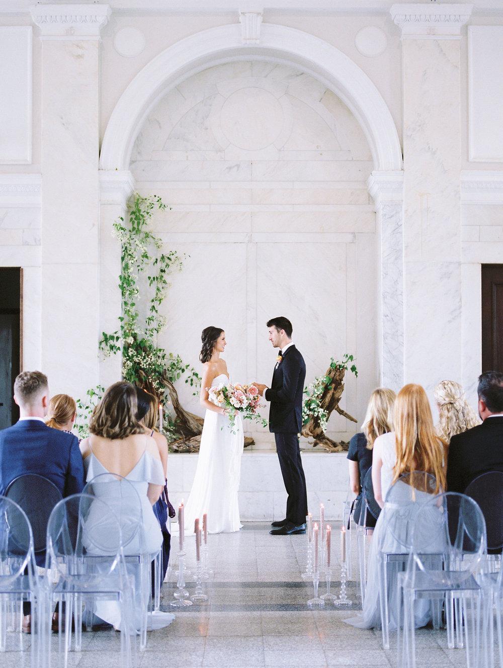 www.hannahforsberg.com-delkab-court-house-wedding-decatur-atlanta-wedding-photographer-101.jpg