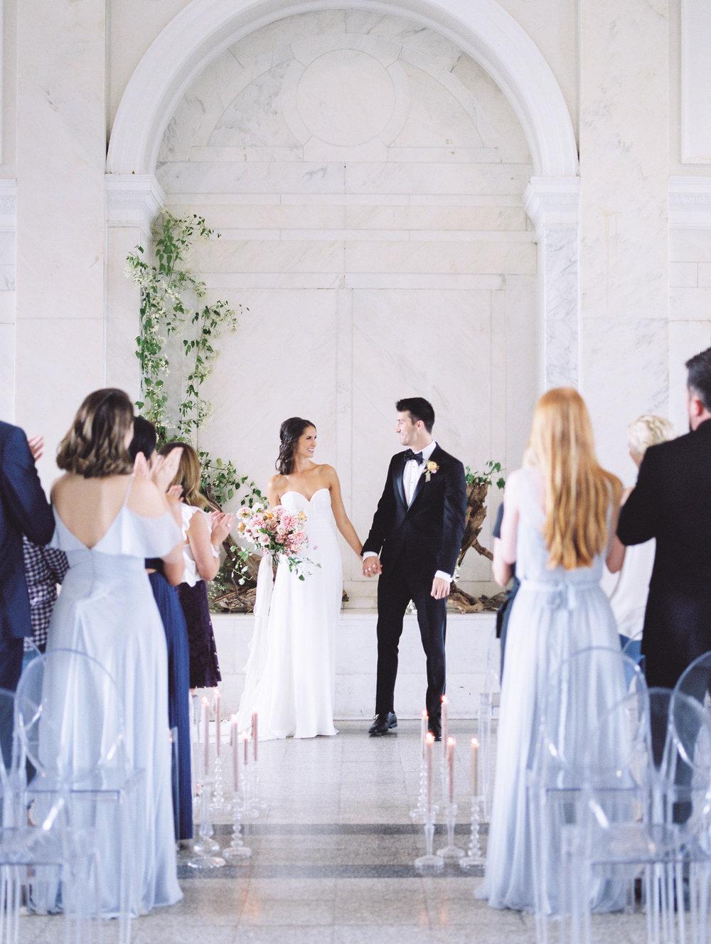 www.hannahforsberg.com-delkab-court-house-wedding-decatur-atlanta-wedding-photographer-110.jpg