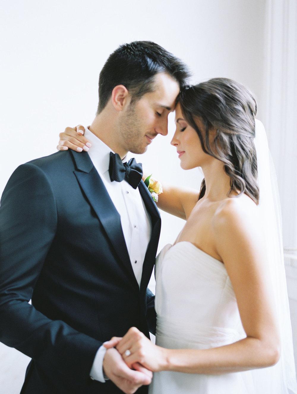 www.hannahforsberg.com-delkab-court-house-wedding-decatur-atlanta-wedding-photographer-119.jpg