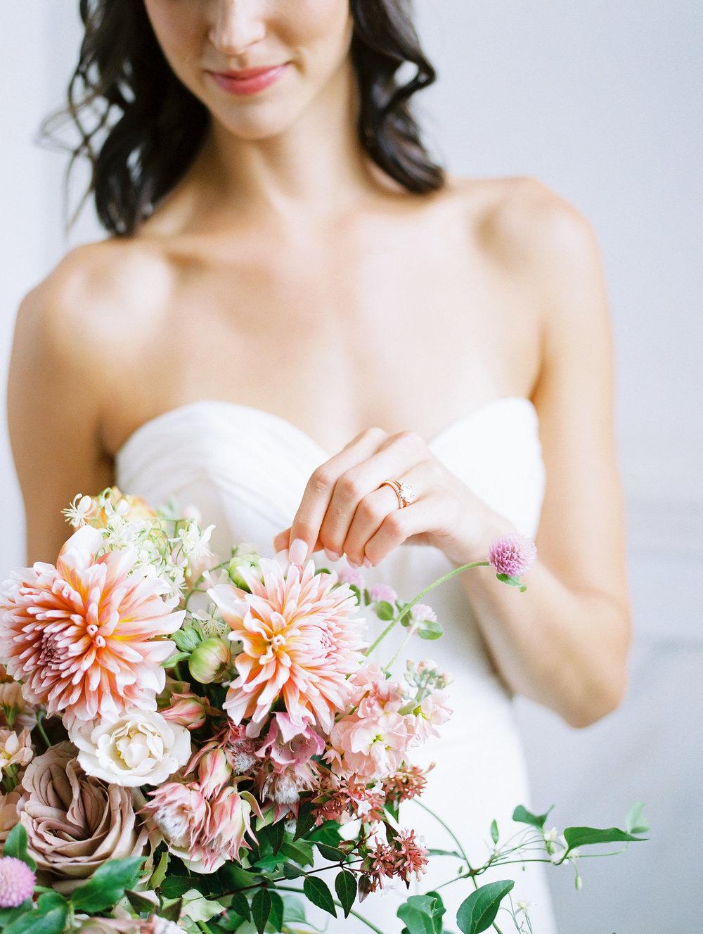 www.hannahforsberg.com-delkab-court-house-wedding-decatur-atlanta-wedding-photographer-128.jpg