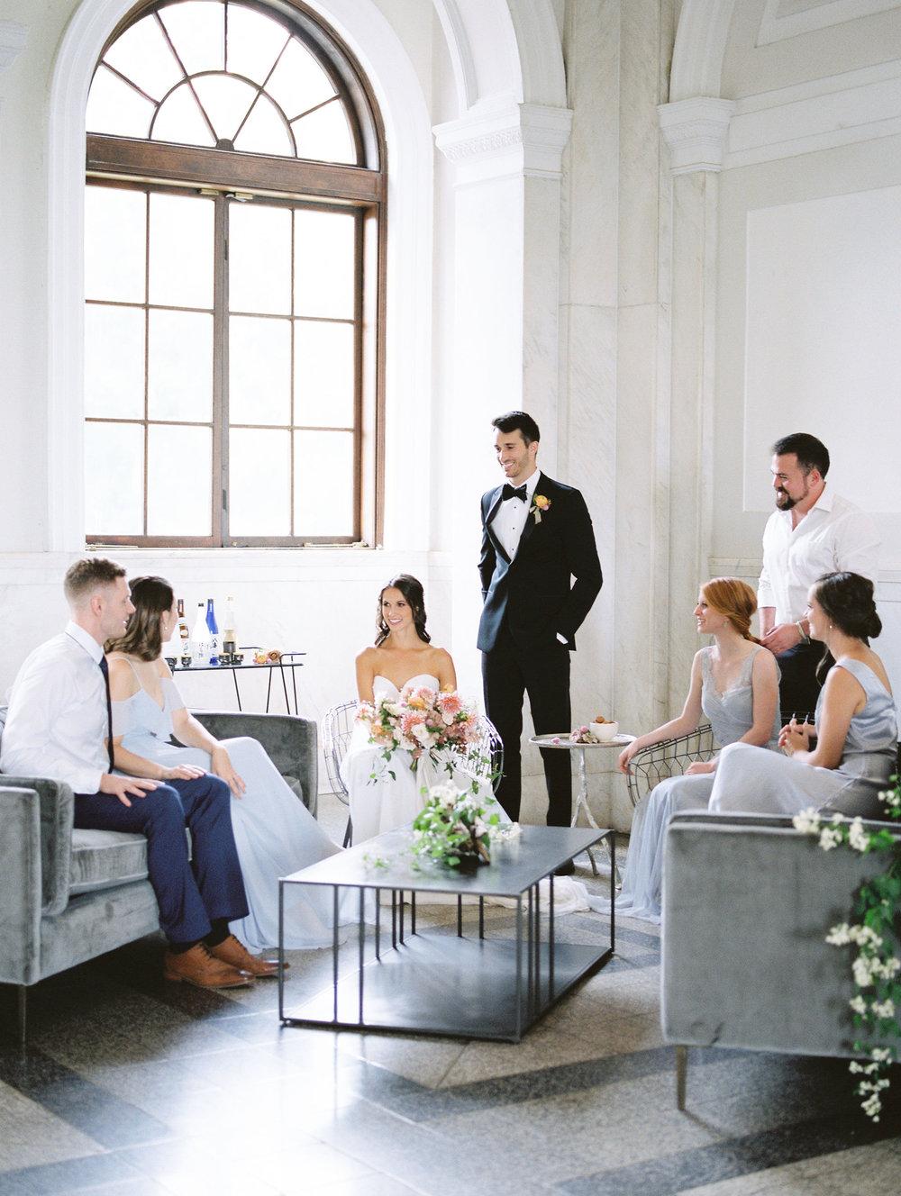 www.hannahforsberg.com-delkab-court-house-wedding-decatur-atlanta-wedding-photographer-137.jpg
