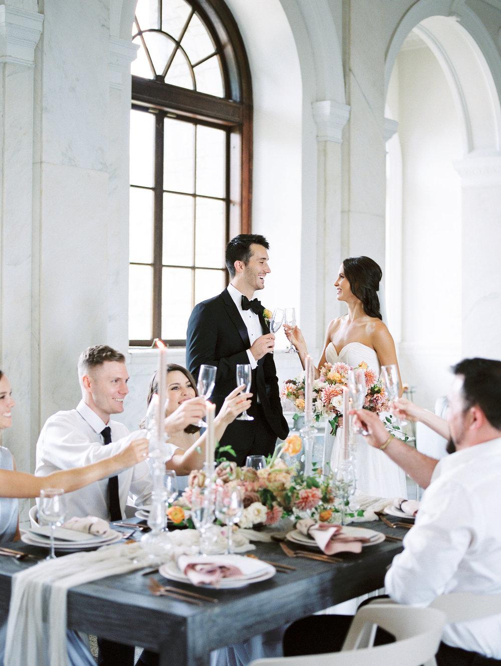www.hannahforsberg.com-delkab-court-house-wedding-decatur-atlanta-wedding-photographer-139.jpg