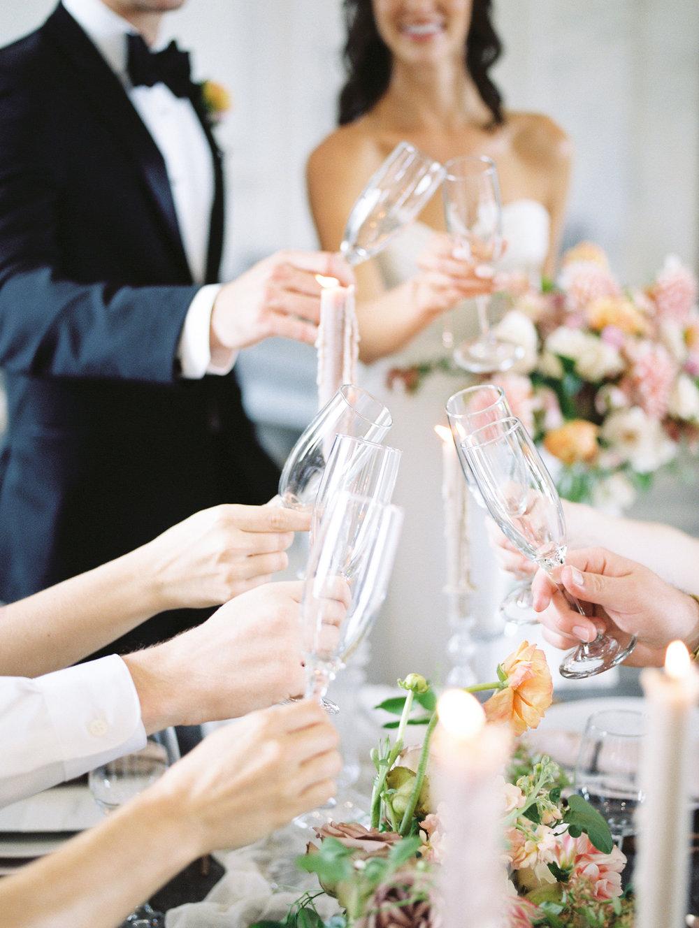 www.hannahforsberg.com-delkab-court-house-wedding-decatur-atlanta-wedding-photographer-141.jpg