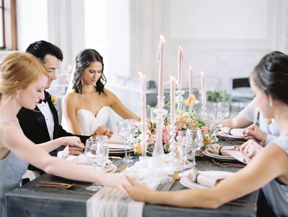 www.hannahforsberg.com-delkab-court-house-wedding-decatur-atlanta-wedding-photographer-143.jpg
