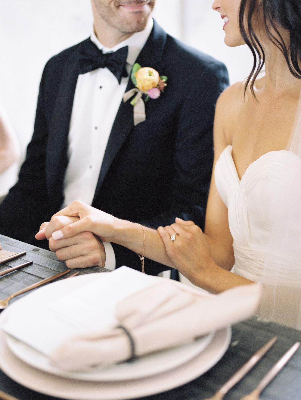 www.hannahforsberg.com-delkab-court-house-wedding-decatur-atlanta-wedding-photographer-146.jpg