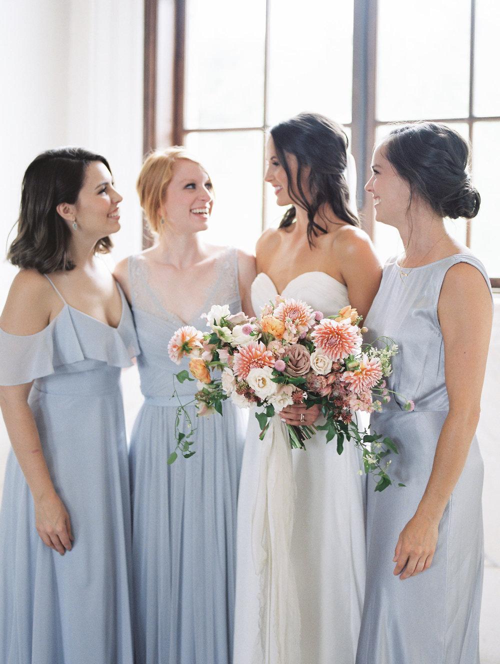 www.hannahforsberg.com-delkab-court-house-wedding-decatur-atlanta-wedding-photographer-156.jpg