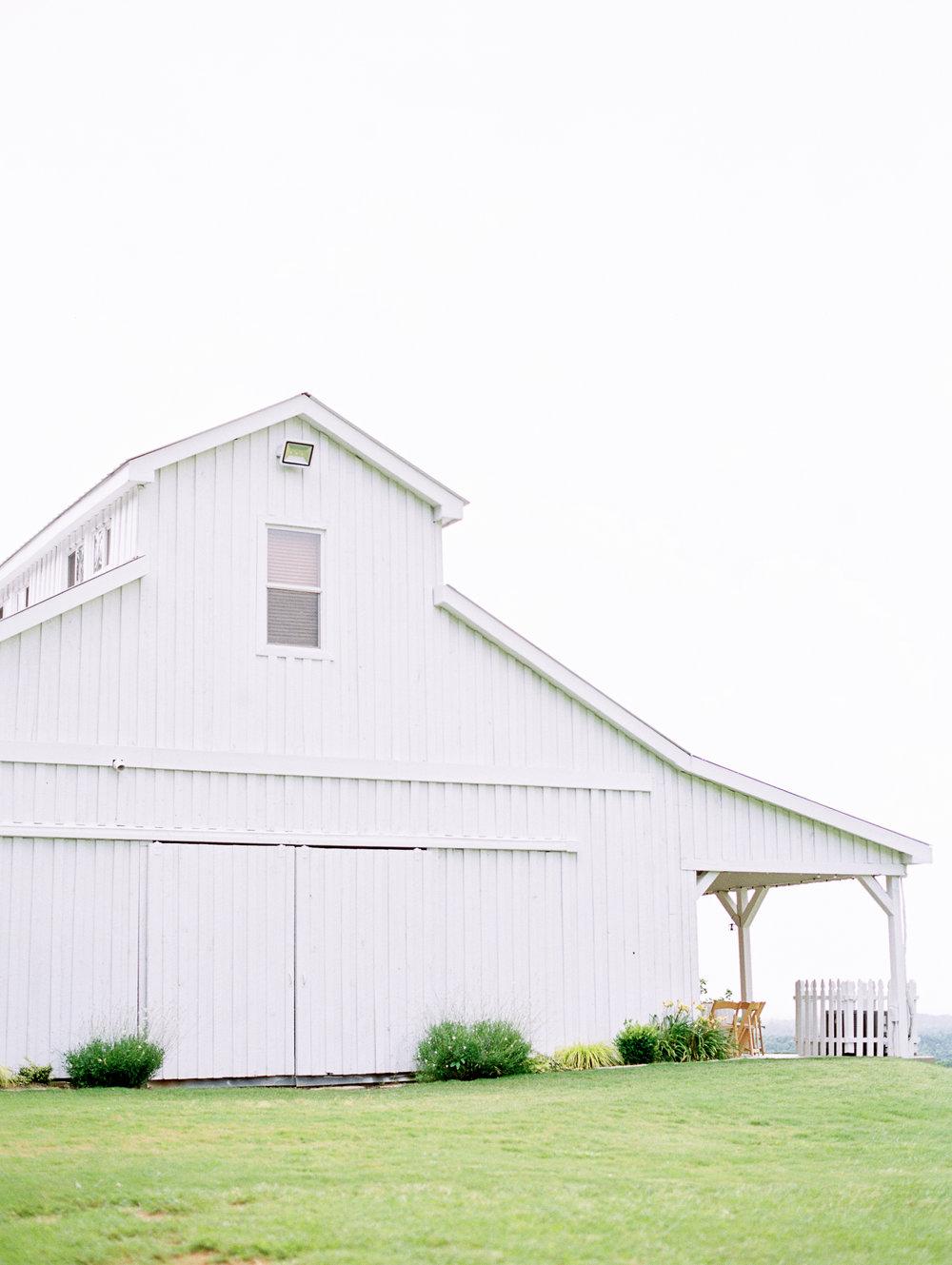 barn-at-tatum-acres-wedding-jasper-atlanta-wedding-photographer-fine-art-film-hannah-forsberg4.JPG