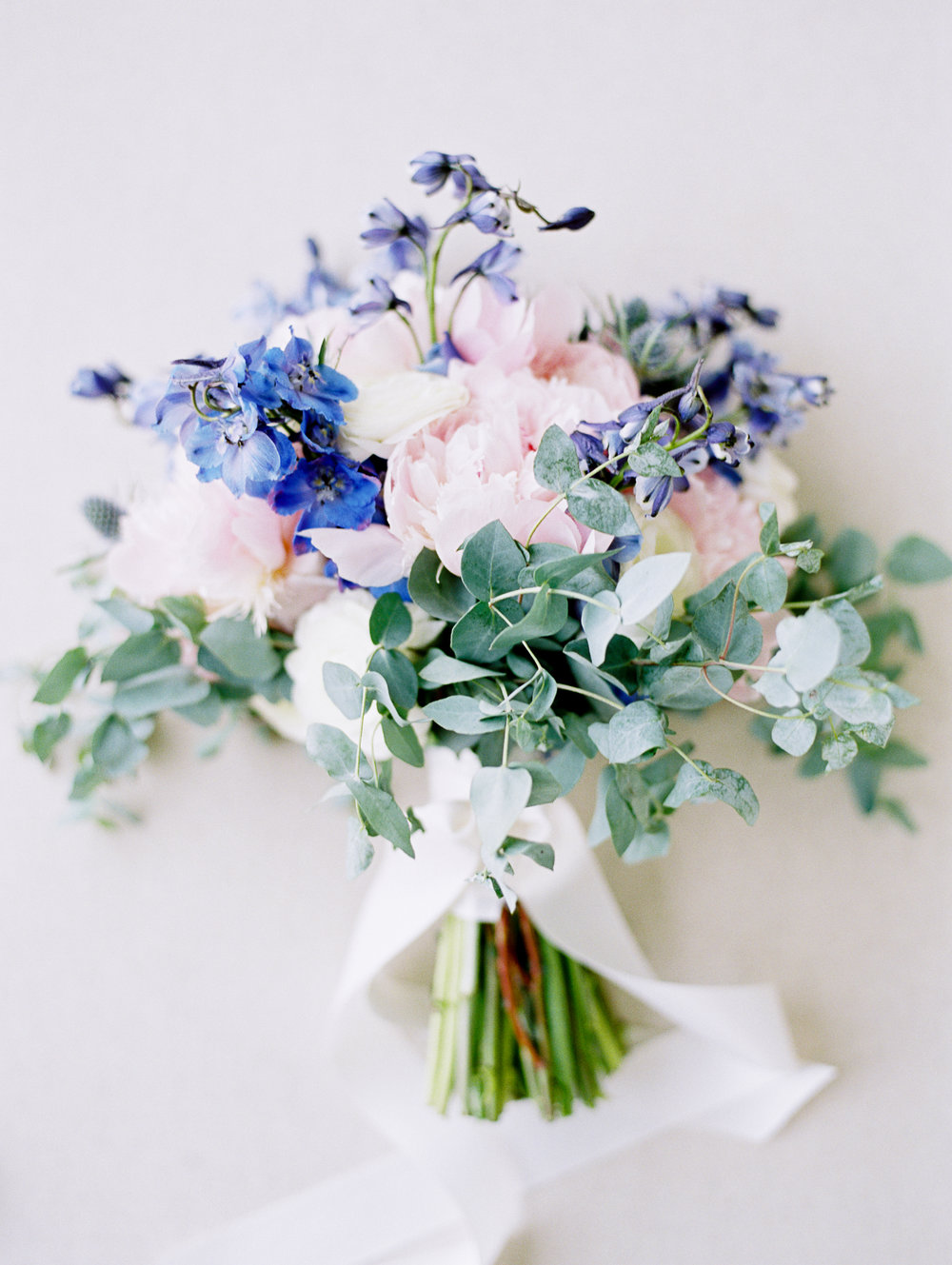 barn-at-tatum-acres-wedding-jasper-atlanta-wedding-photographer-fine-art-film-hannah-forsberg8.JPG