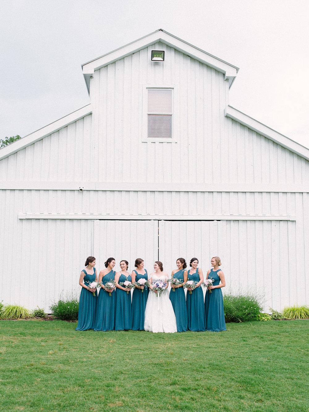 barn-at-tatum-acres-wedding-jasper-atlanta-wedding-photographer-fine-art-film-hannah-forsberg17.JPG