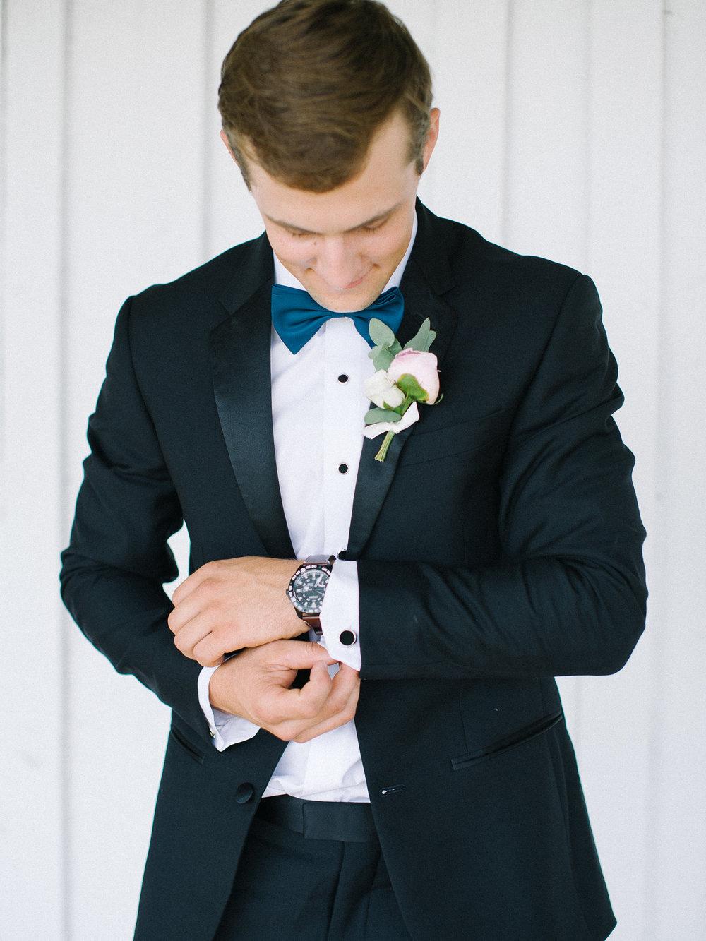 barn-at-tatum-acres-wedding-jasper-atlanta-wedding-photographer-fine-art-film-hannah-forsberg20.JPG