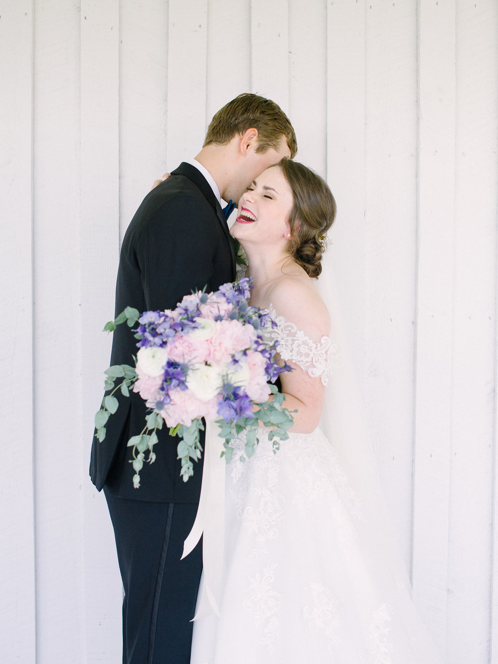 barn-at-tatum-acres-wedding-jasper-atlanta-wedding-photographer-fine-art-film-hannah-forsberg23.JPG