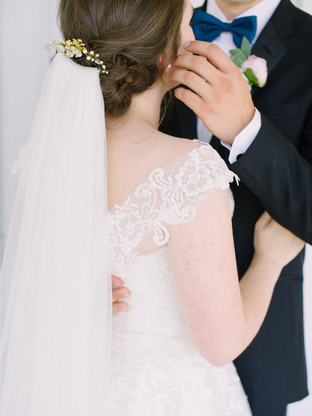 barn-at-tatum-acres-wedding-jasper-atlanta-wedding-photographer-fine-art-film-hannah-forsberg25.JPG