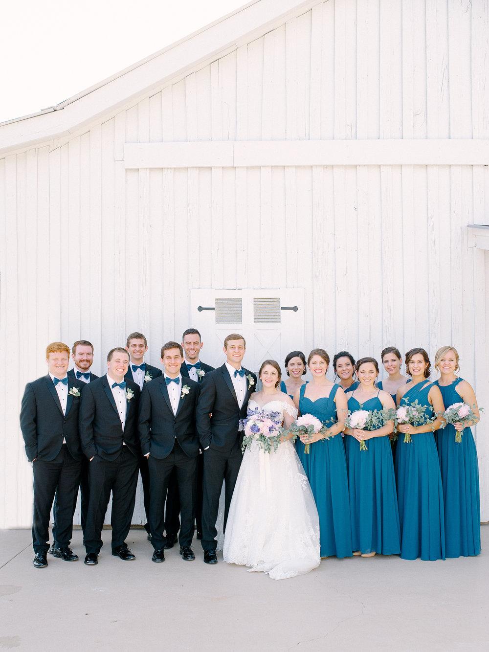 barn-at-tatum-acres-wedding-jasper-atlanta-wedding-photographer-fine-art-film-hannah-forsberg27.JPG
