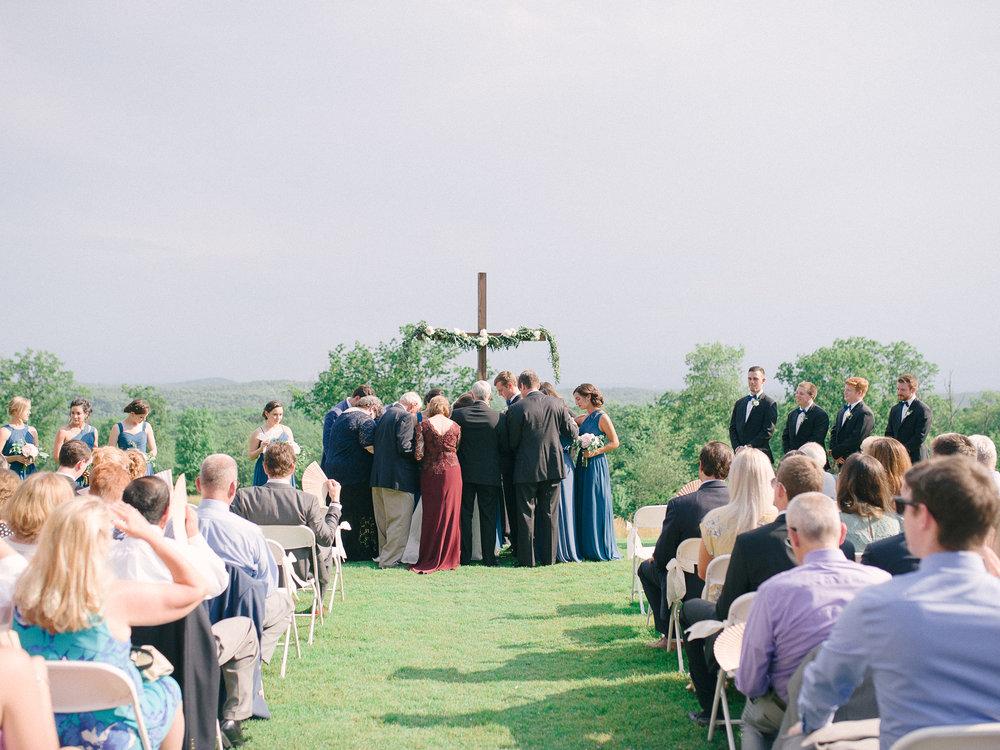 barn-at-tatum-acres-wedding-jasper-atlanta-wedding-photographer-fine-art-film-hannah-forsberg36.JPG