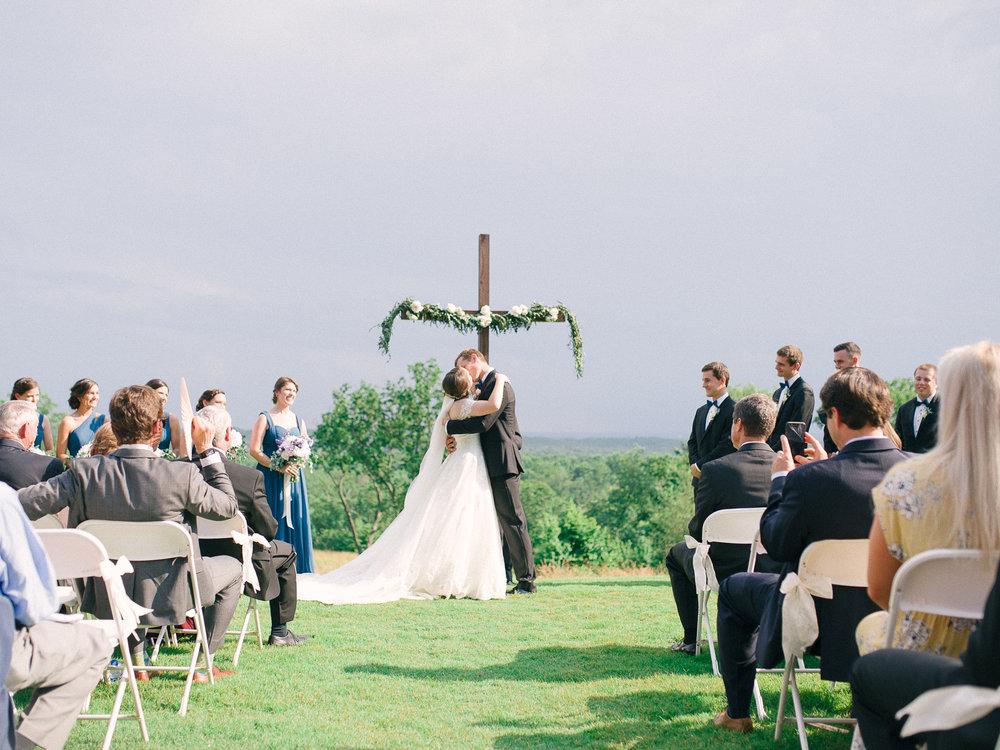 barn-at-tatum-acres-wedding-jasper-atlanta-wedding-photographer-fine-art-film-hannah-forsberg37.JPG