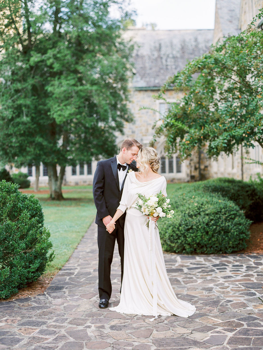 www.hannahforsberg.com-atlanta-wedding-photographer-berry-college-14.jpg