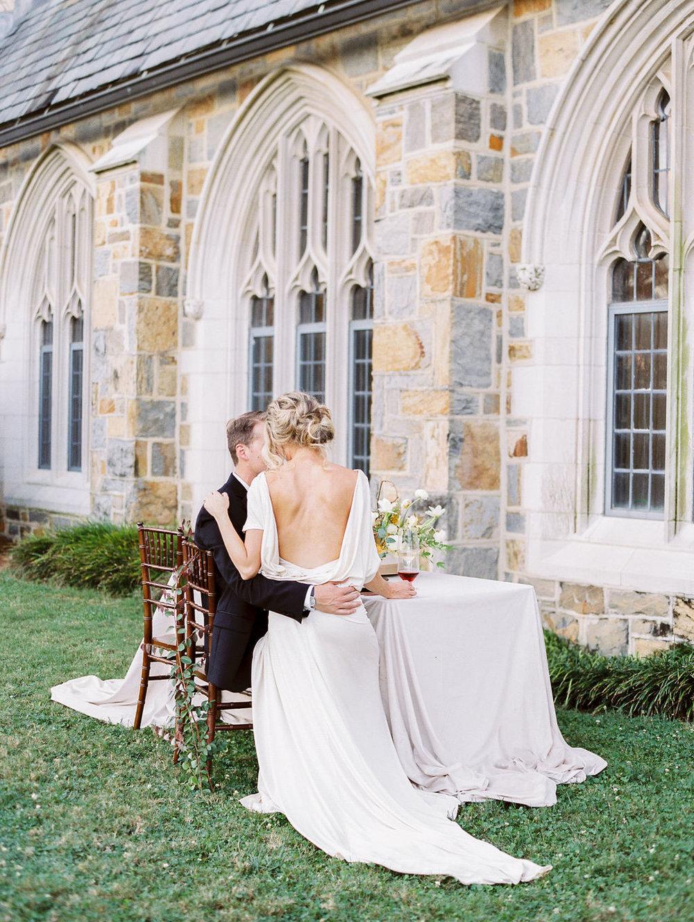 www.hannahforsberg.com-atlanta-wedding-photographer-berry-college-93.jpg