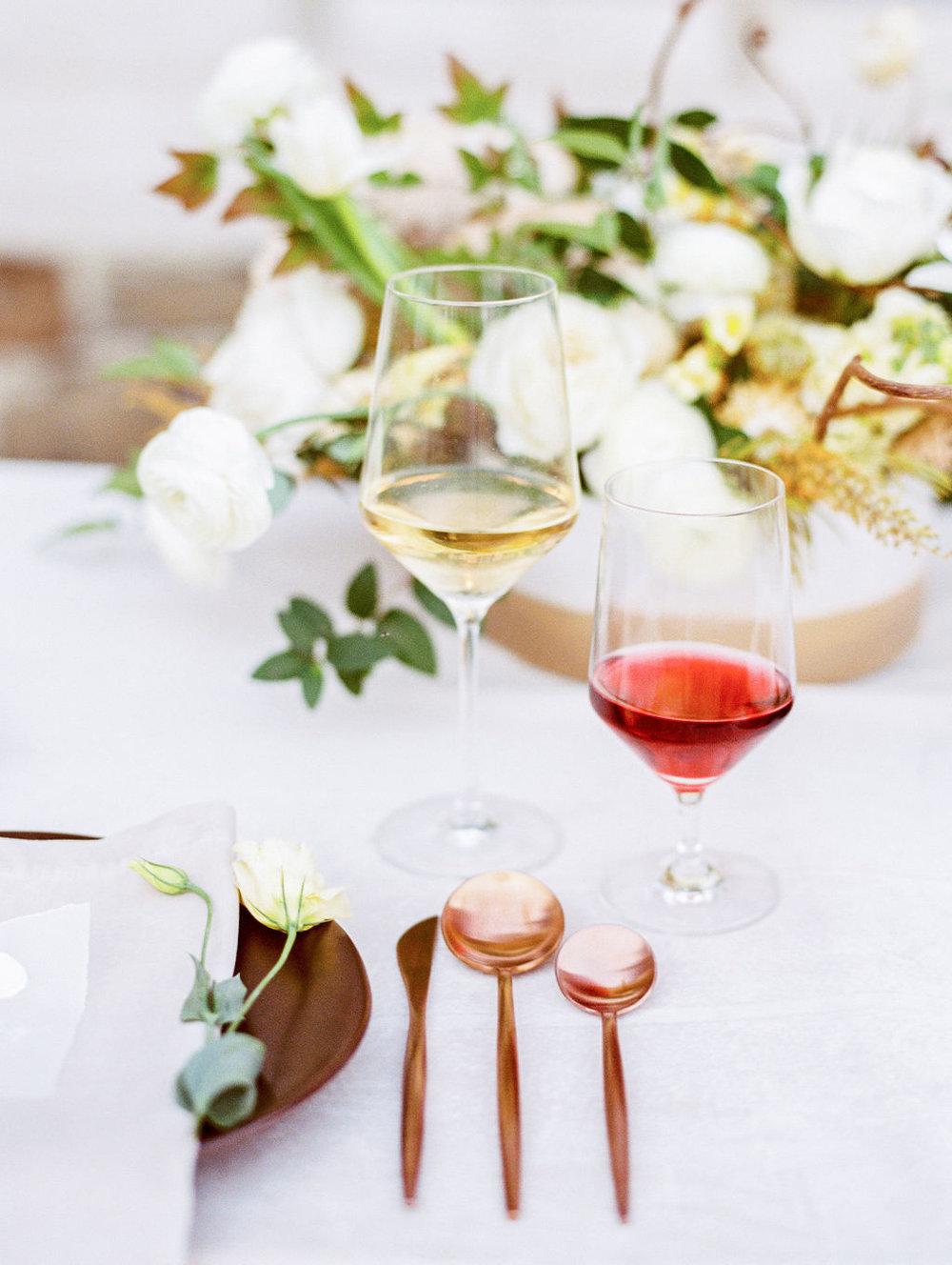 www.hannahforsberg.com-atlanta-wedding-photographer-berry-college-105.jpg