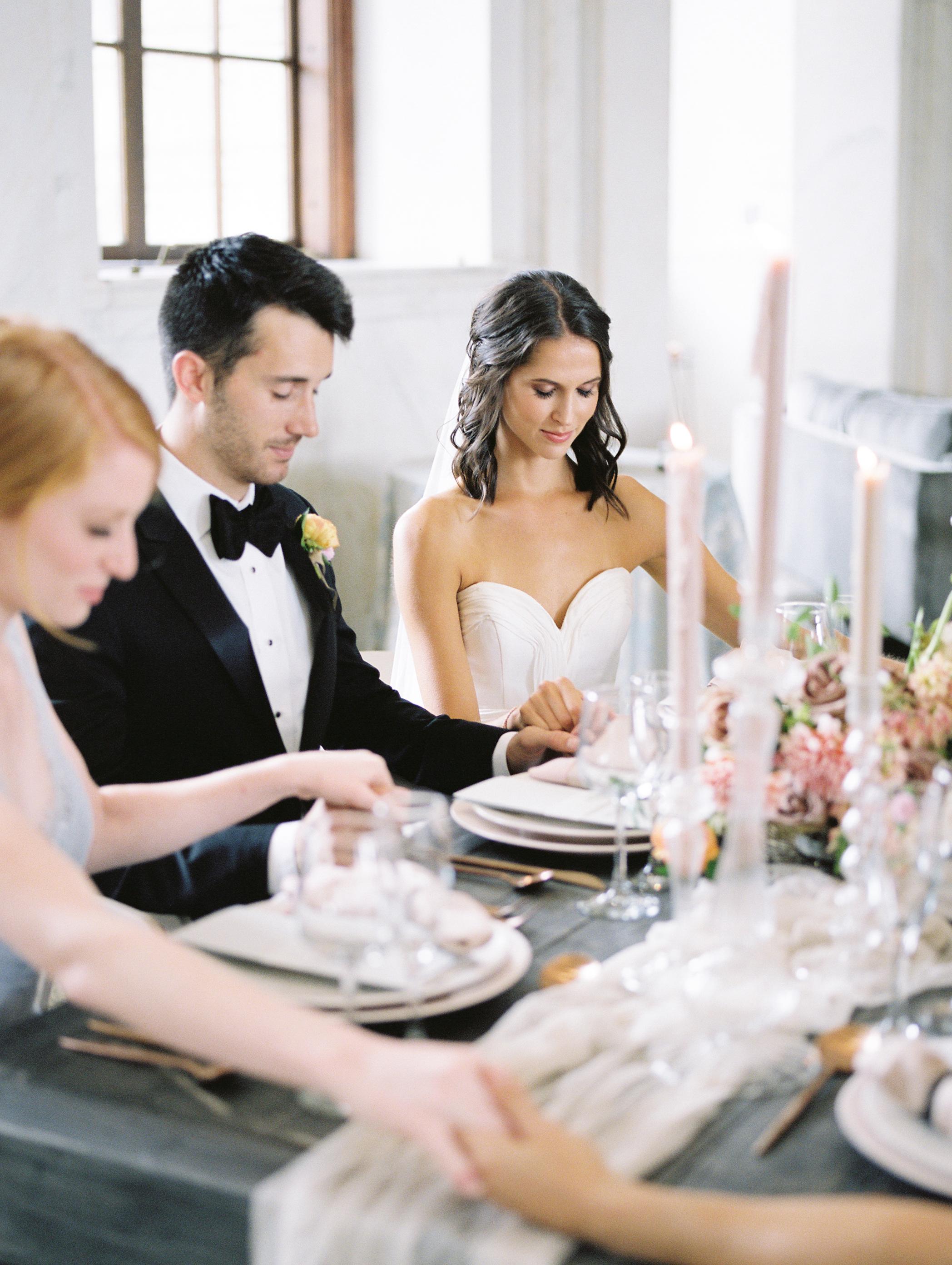 Atlanta Wedding Photographers.Hannah Forsberg Atlanta Fine Art Film Wedding Photographer
