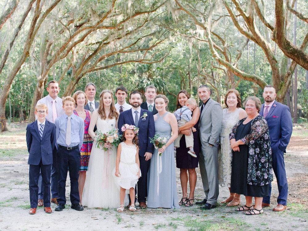 Lura-james-wormsloe-historic-site-hannah-forsberg-atlanta-wedding-photographer-4.jpg
