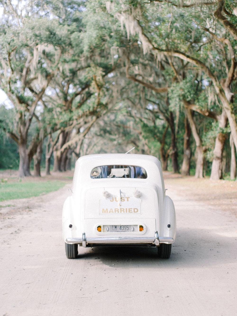 Lura-james-wormsloe-historic-site-hannah-forsberg-atlanta-wedding-photographer-7.jpg