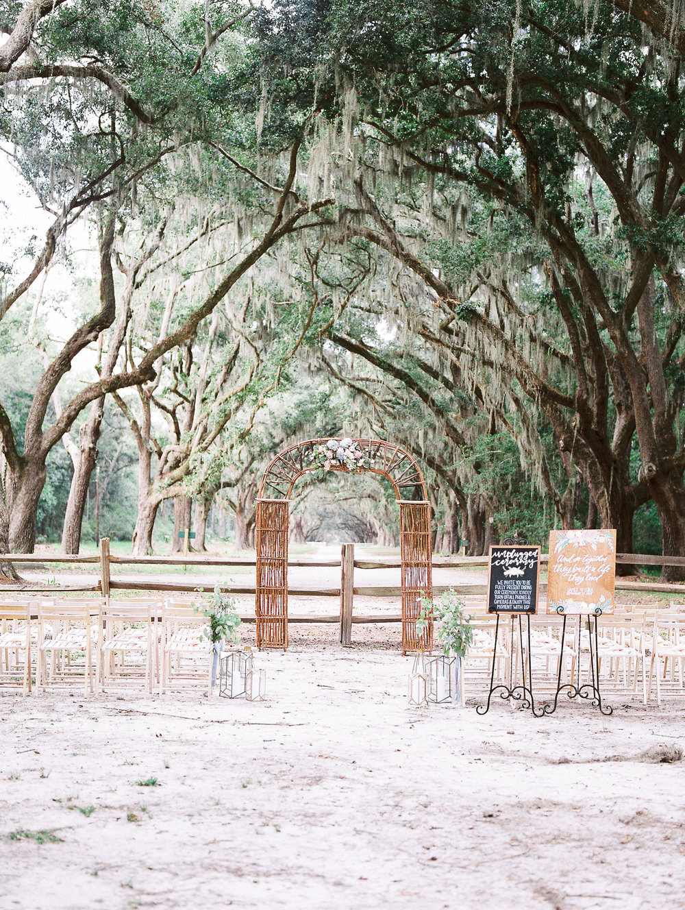 Lura-james-wormsloe-historic-site-hannah-forsberg-atlanta-wedding-photographer-33.jpg