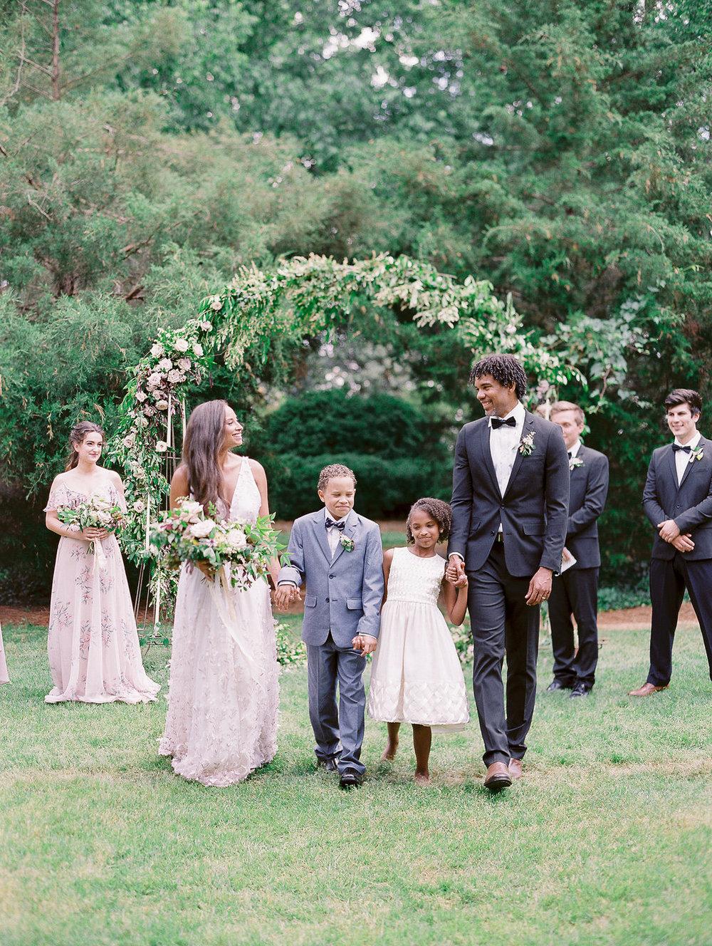 Adoption-editorial-marietta-conference-cetner-wedding-atlanta-wedding-photographer-3.jpg