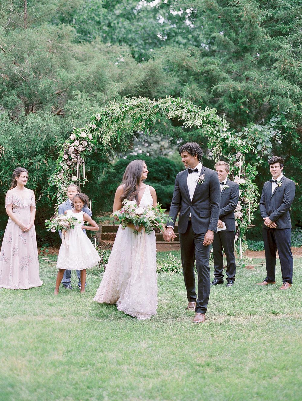 Adoption-editorial-marietta-conference-cetner-wedding-atlanta-wedding-photographer-6.jpg