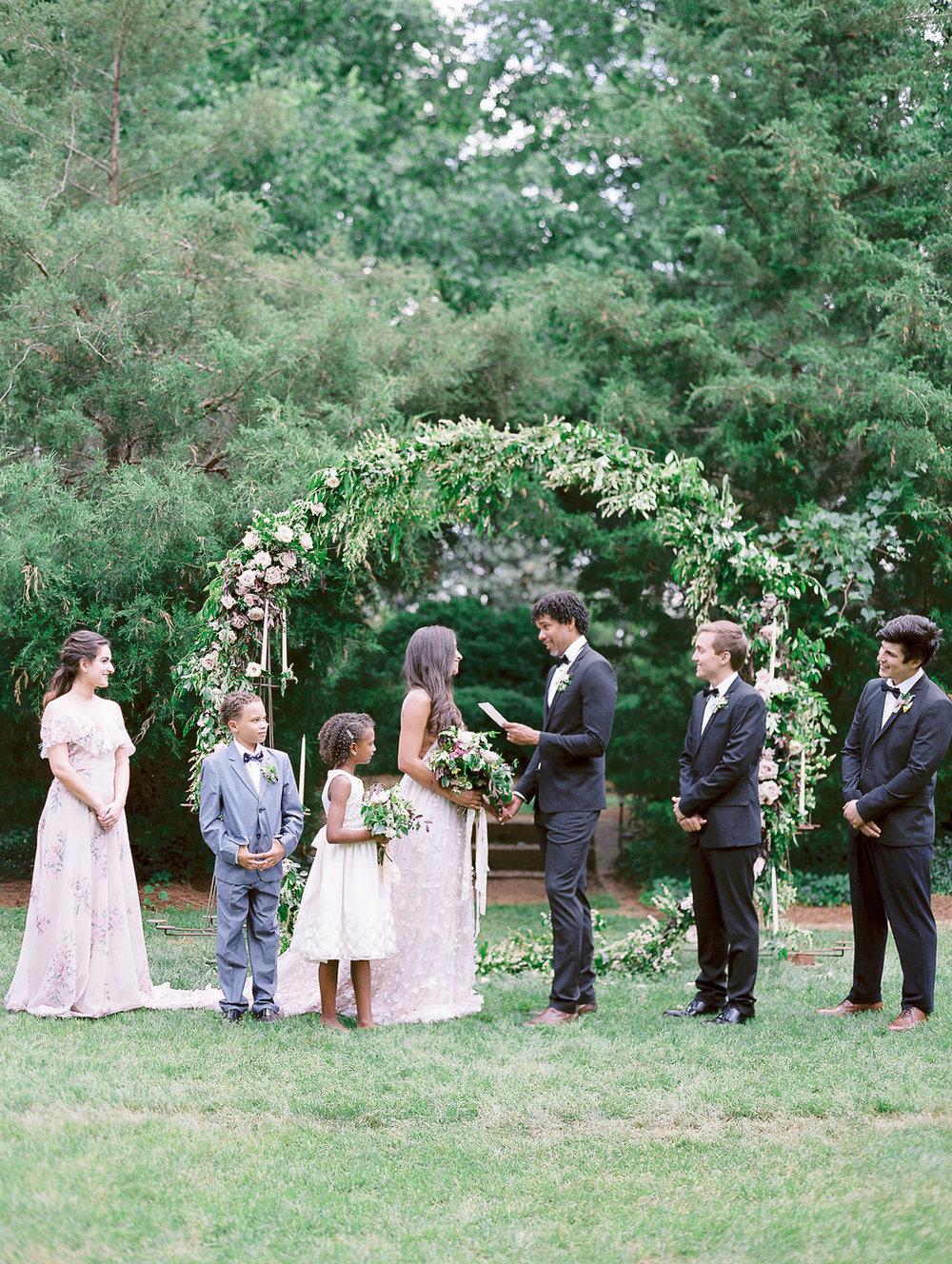 Adoption-editorial-marietta-conference-cetner-wedding-atlanta-wedding-photographer-7.jpg