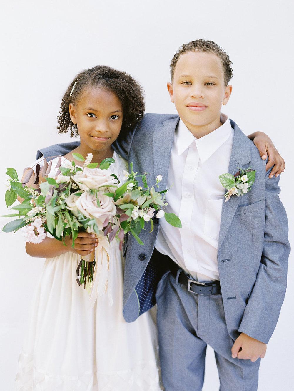 Adoption-editorial-marietta-conference-cetner-wedding-atlanta-wedding-photographer-8.jpg