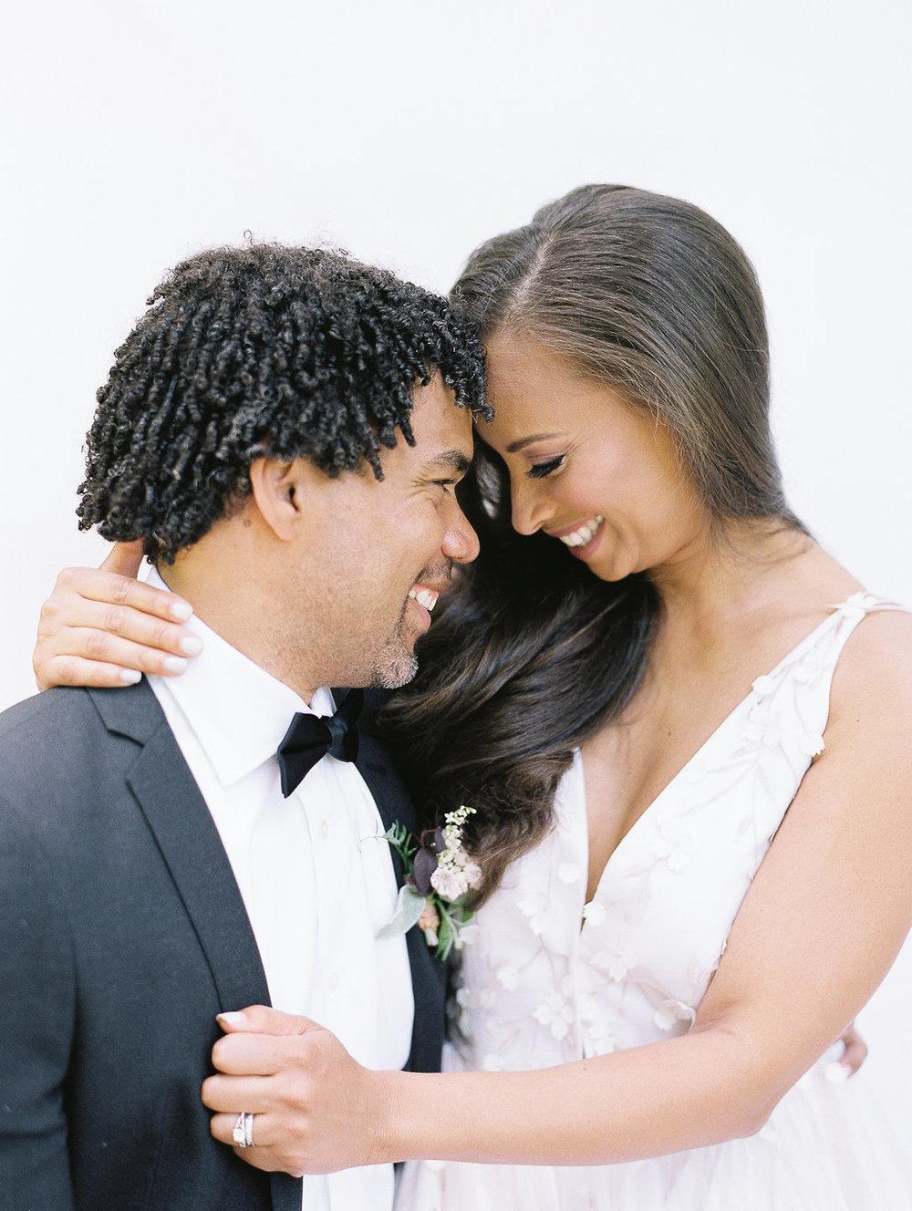 Adoption-editorial-marietta-conference-cetner-wedding-atlanta-wedding-photographer-9.jpg