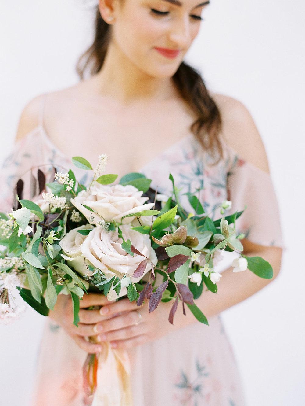 Adoption-editorial-marietta-conference-cetner-wedding-atlanta-wedding-photographer-10.jpg