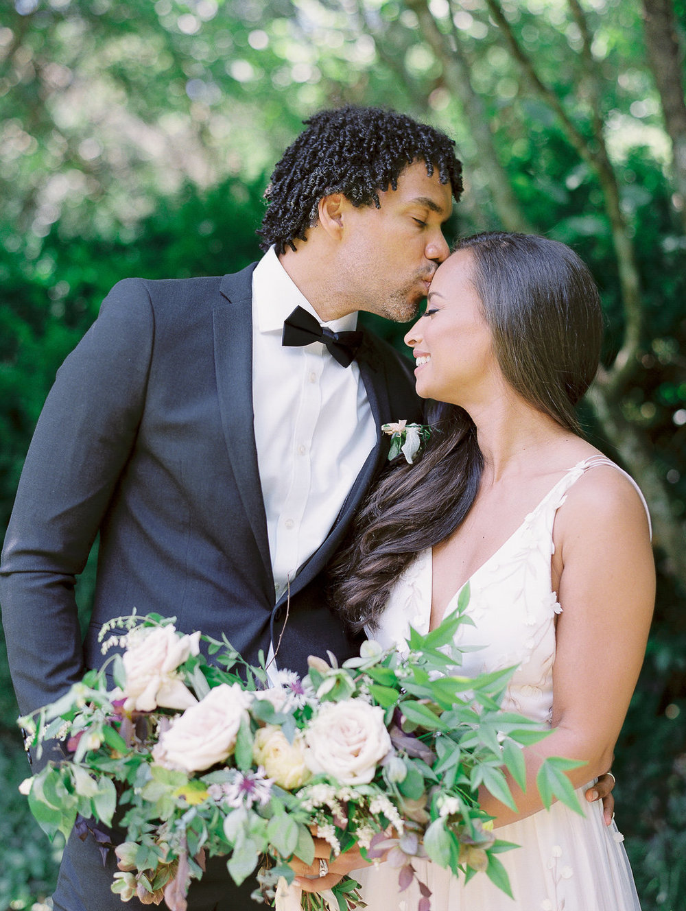 Adoption-editorial-marietta-conference-cetner-wedding-atlanta-wedding-photographer-14.jpg