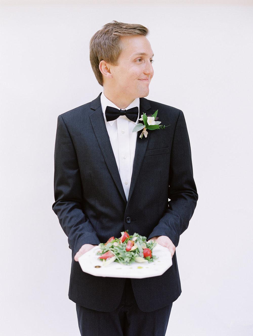 Adoption-editorial-marietta-conference-cetner-wedding-atlanta-wedding-photographer-18.jpg