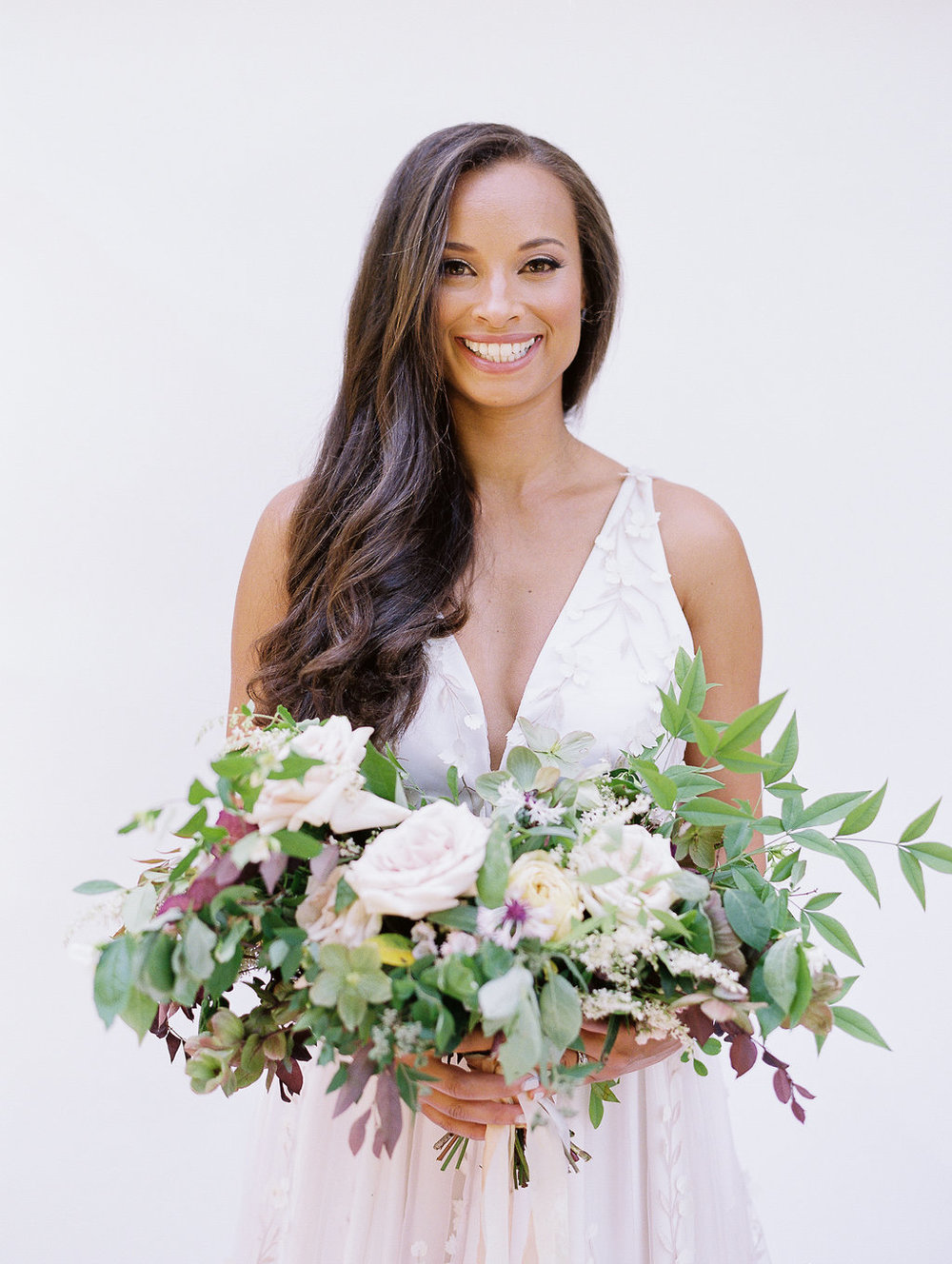 Adoption-editorial-marietta-conference-cetner-wedding-atlanta-wedding-photographer-20.jpg