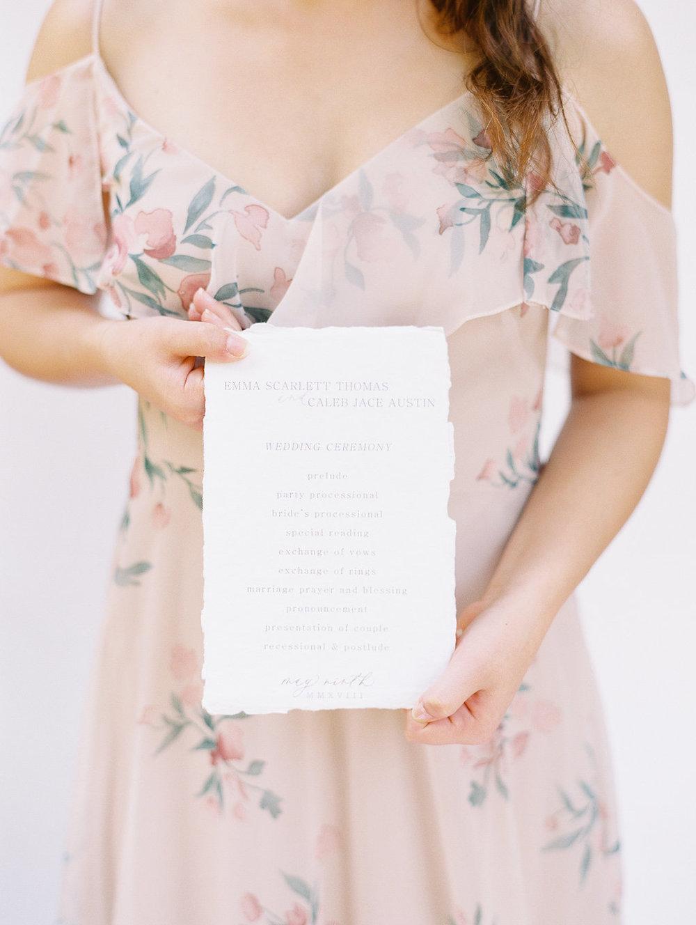 Adoption-editorial-marietta-conference-cetner-wedding-atlanta-wedding-photographer-22.jpg