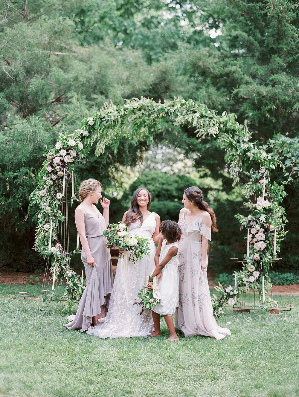 Adoption-editorial-marietta-conference-cetner-wedding-atlanta-wedding-photographer-27.jpg