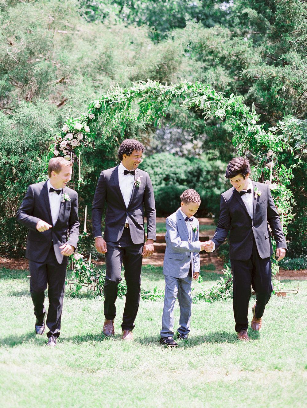 Adoption-editorial-marietta-conference-cetner-wedding-atlanta-wedding-photographer-28.jpg