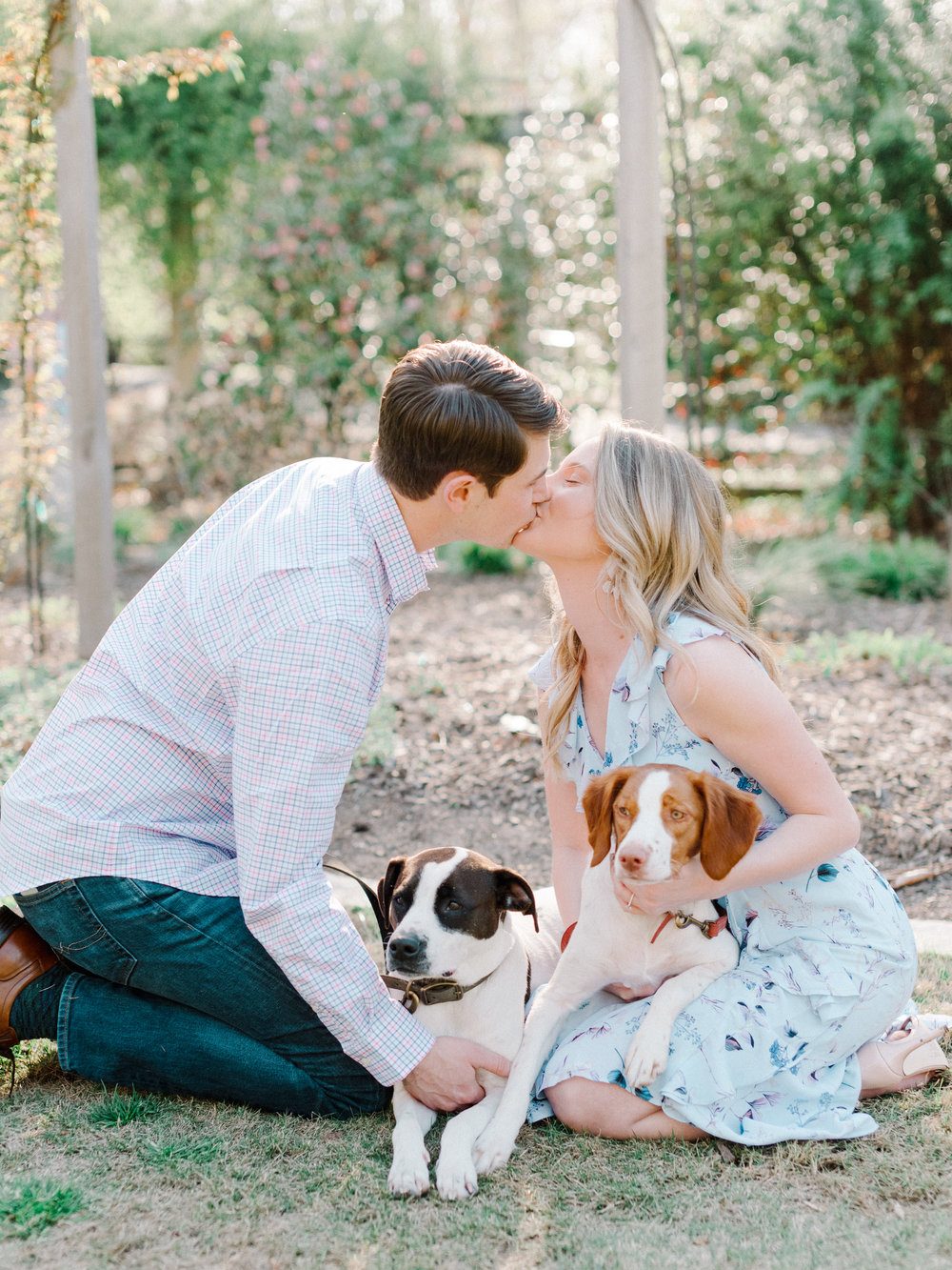 hannah forsberg atlanta wedding photographer cator woolford gardens engagement pictures11.JPG