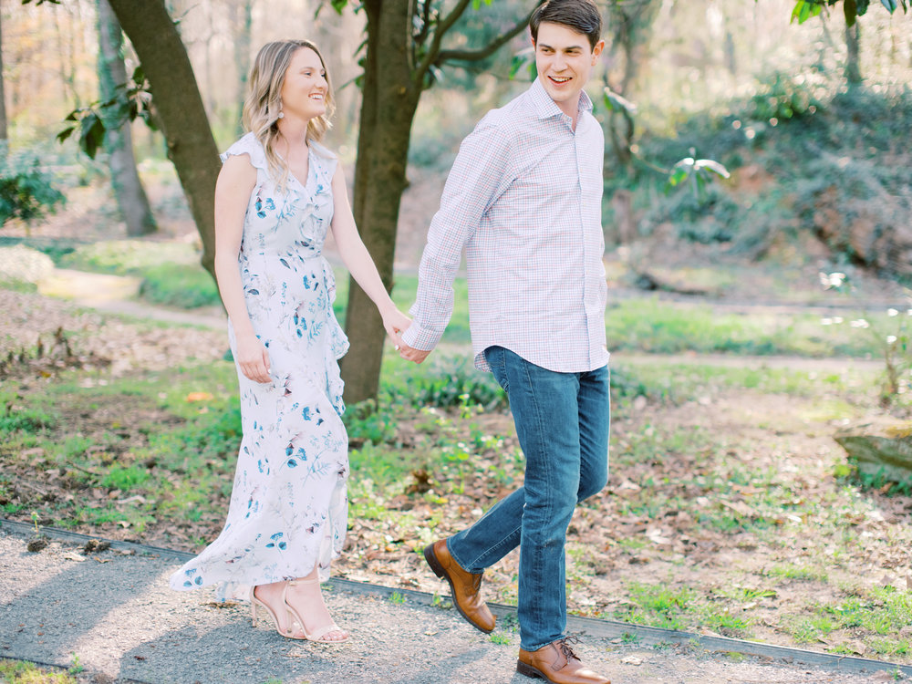 hannah forsberg atlanta wedding photographer cator woolford gardens engagement pictures16.JPG