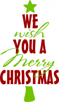 we_wish_you_a_merry_christmas__79353_zoom.jpg