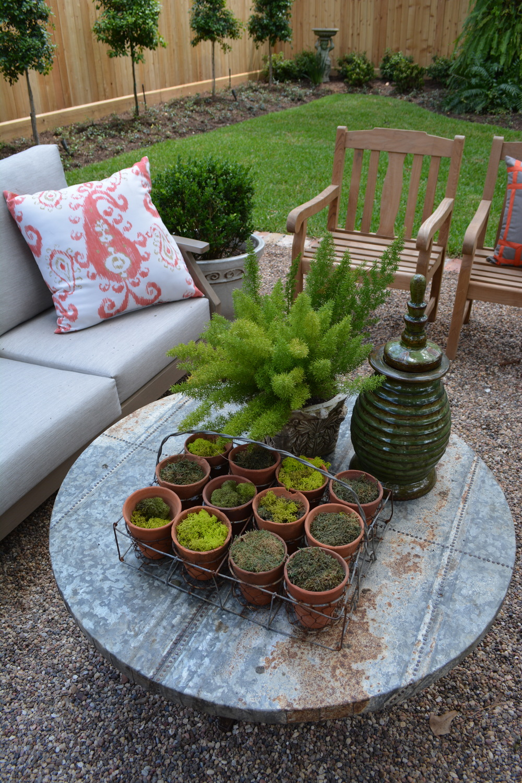 100 renovate backyard how to landscape a sloping backyard