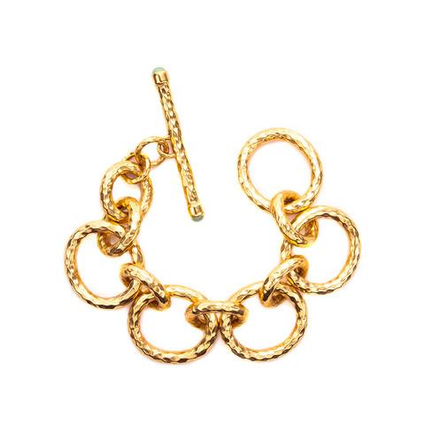 Bali bracelet, $265