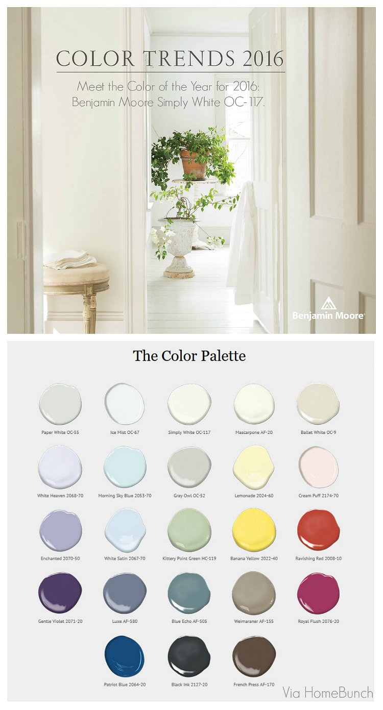 benjamin moore color of the year chart.jpg