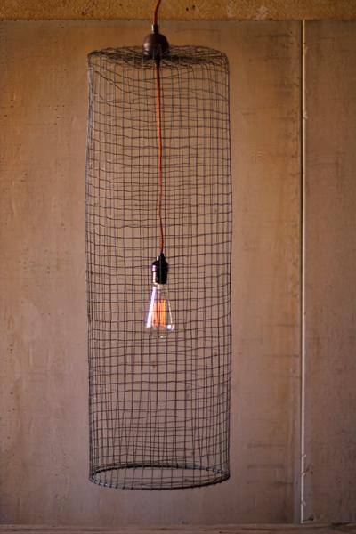 Light Fixtures & Chandeliers — renovate