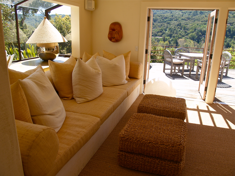 Carmel Valley House - 02.jpg