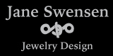 Jane Swensen Jewelry Design