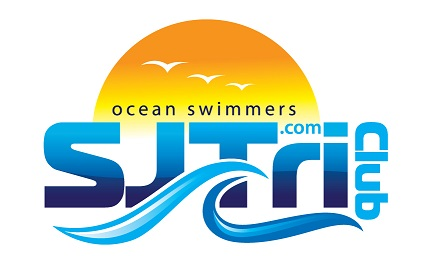 South Jersey Triathlon Club 706 Dias Creek Cape May County, NJ  08210 (609) 780-5024 http://wwwsjtriclub.com info@sjtriclub.com