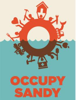 OccupySandyPoster.jpg