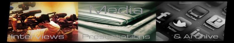 mediacollage2.jpg